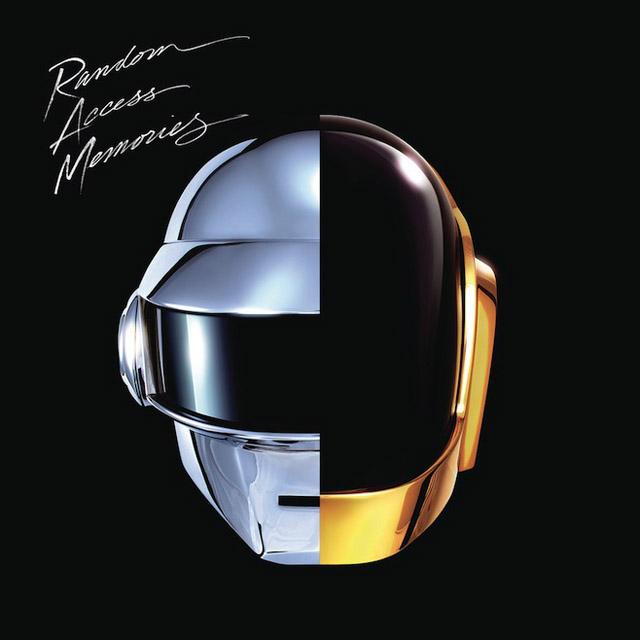 24804d17d O duo francês de música eletrônica Daft Punk revelou por aplicativo do  Twitter os nomes das 13 músicas que compõem o inédito repertório de Random  access ...